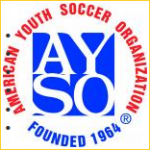 ayso_american_youth_soccer_organization