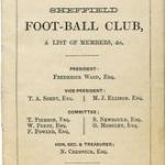 soccer_law_book